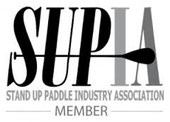 SUP Industry Association