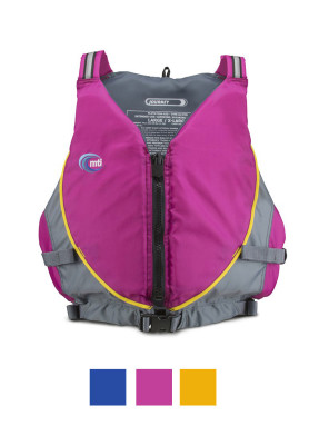 mti-journey-life-jacket